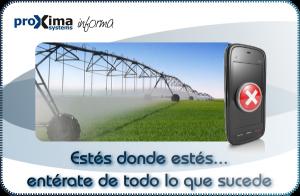 Campa_aRiego3