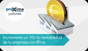 Campa_a_Industria
