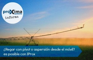 Campa_aRiego