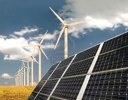 Productividad de plantas solares fotovoltaicas