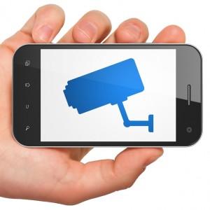 Occhio 3G