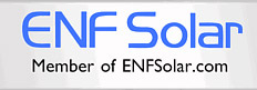 Member of ENF Solar
