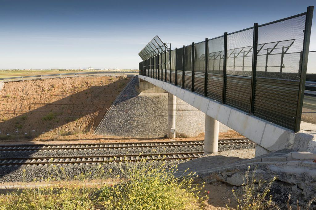 SIMIT: la digitalización ferroviaria