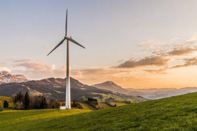 Energias_renovables_molino_viento