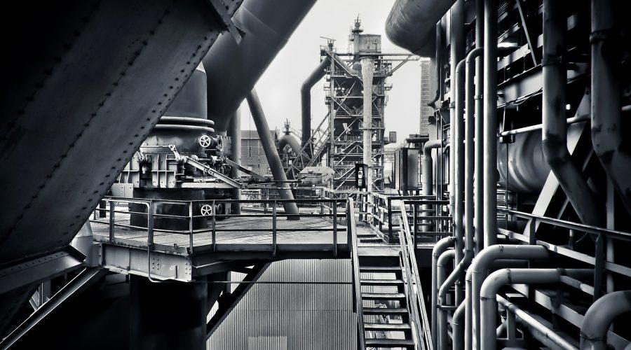 Factoria_Industria_estructura